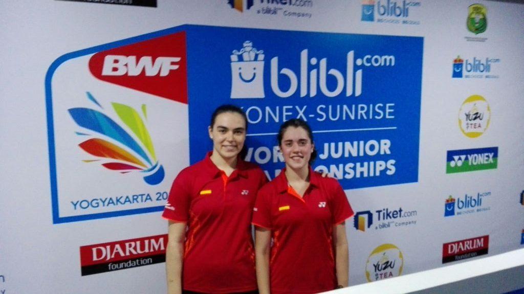 """Laura Santos: """"Participar en el Mundial fue una experiencia muy buena y digna de recordar"""""""