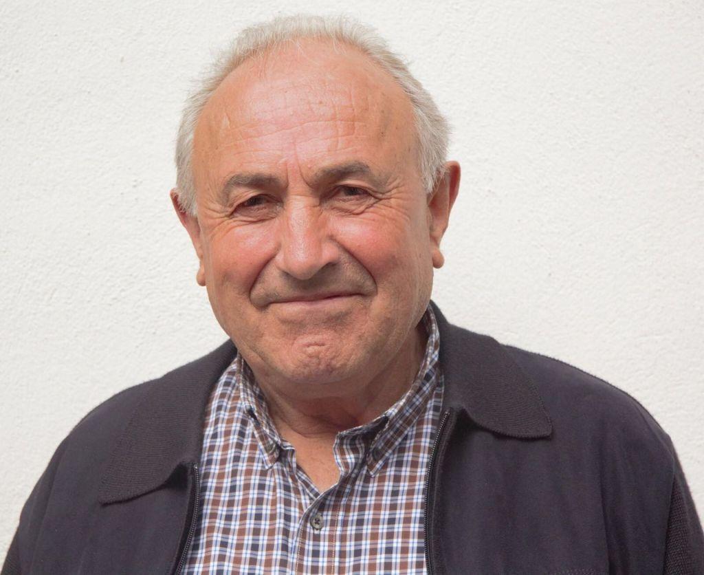 El PP de Castropol denuncia que la alcaldesa ha prohibido a los técnicos municipales recibir a los concejales populares