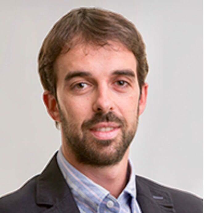 Fernando González, nuevo Presidente del Club de Mar Castropol y convocatoria remeros Selección