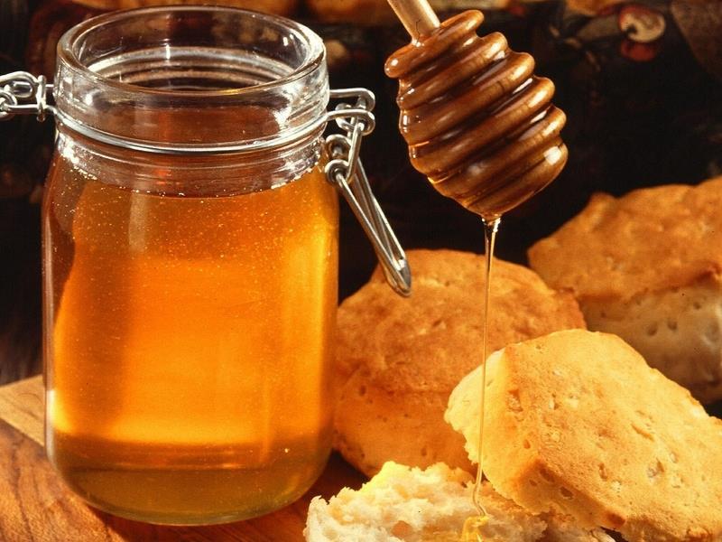 A seca tamén afecta ás abeyas y á producción del mel