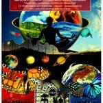 Encuentro Intercentros en el IES Galileo Galilei de Navia
