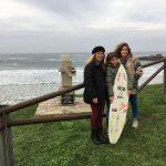 Premio Mujer 2018 de Tapia de Casariego