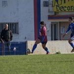Alba Piedra, convocada para el Campeonato de España de Selecciones Autonómicas de Fútbol