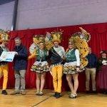 Más de 600 personas inscritas para el Desfile de Carnaval de Navia